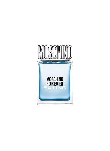 Moschino Parfüm Renksiz